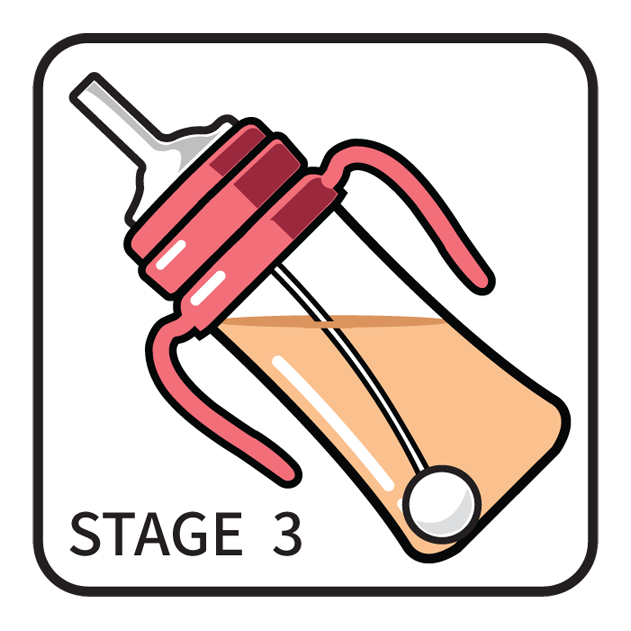 B_STAGE_3.png