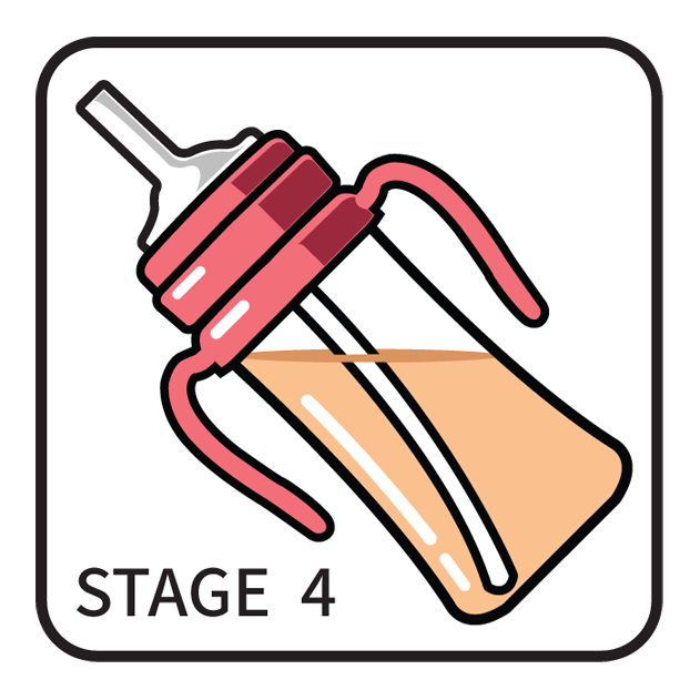B_STAGE_4.png